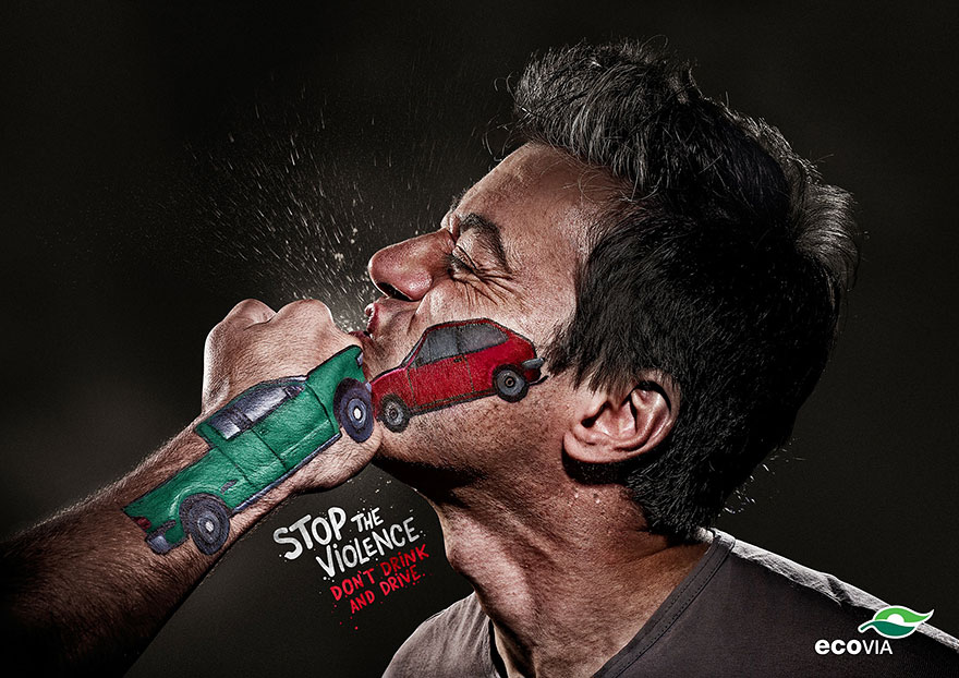 /news_files/logo/ecovia-stop-the-voilence-dont-drink-and-drive-clever-advertisement.jpg